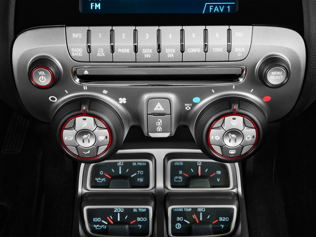 Diagram Also 2000 Chevy Tahoe Radio Wiring Diagram On Cadillac Cts