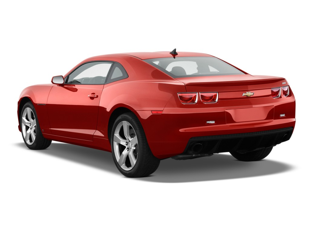 2012 chevrolet camaro chevy pictures photos gallery. Black Bedroom Furniture Sets. Home Design Ideas
