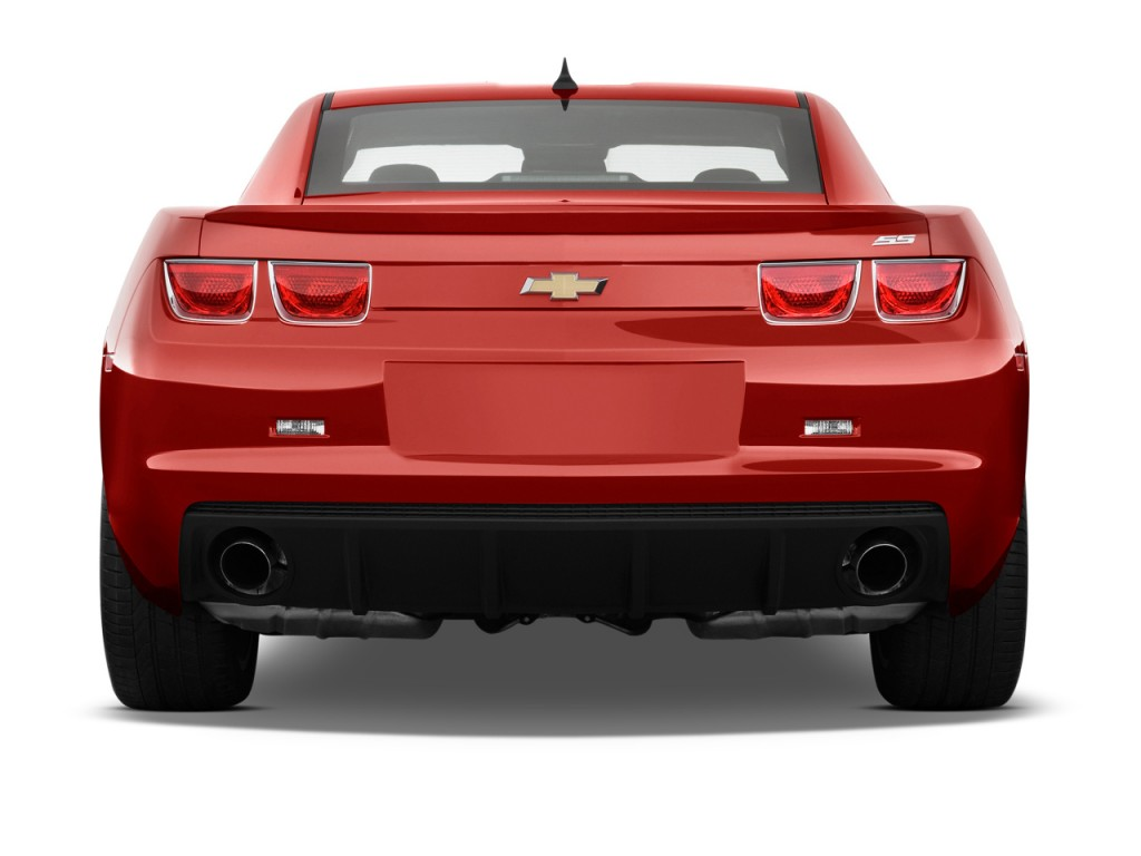 2012 camaro coupe 1ss vs autos post. Black Bedroom Furniture Sets. Home Design Ideas