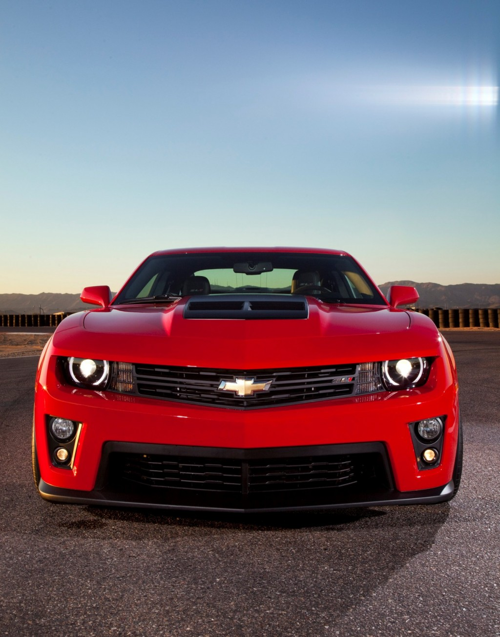 image 2012 chevrolet camaro zl1 first drive size 1024 x 1304 type gif posted on january. Black Bedroom Furniture Sets. Home Design Ideas