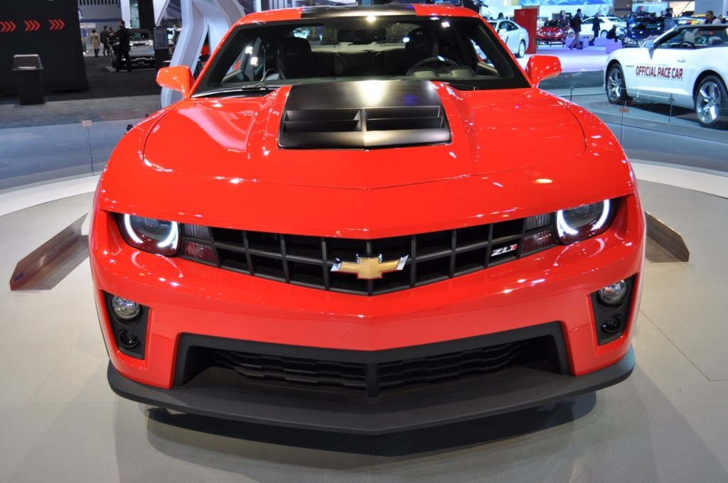 2012 chevy camaro zl1 magnetic ride control video. Black Bedroom Furniture Sets. Home Design Ideas