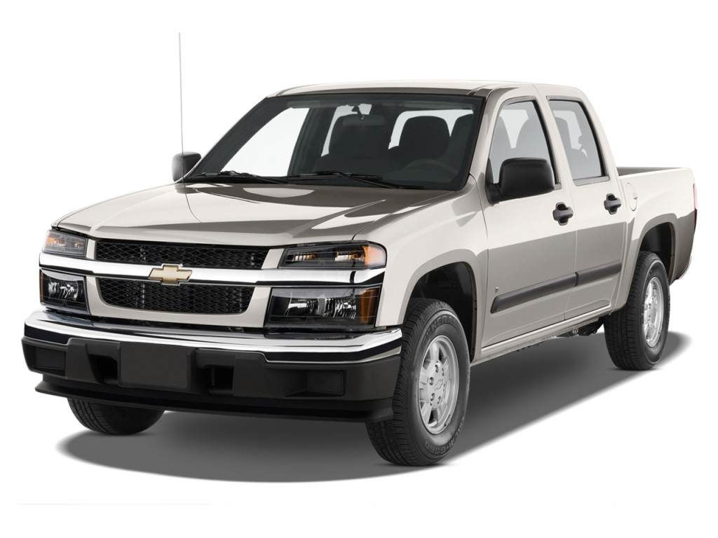image 2012 chevrolet colorado 2wd crew cab lt w 2lt. Black Bedroom Furniture Sets. Home Design Ideas