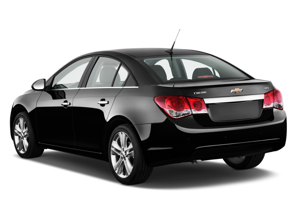 Get The Latest Reviews Of The 2013 Chevrolet Cruze. Body Style: Sedan  Automatic Transmission Trim: 4dr Sdn LTZ MPG: 26 City. 2013 Chevrolet Cruze  (Chevy) ...