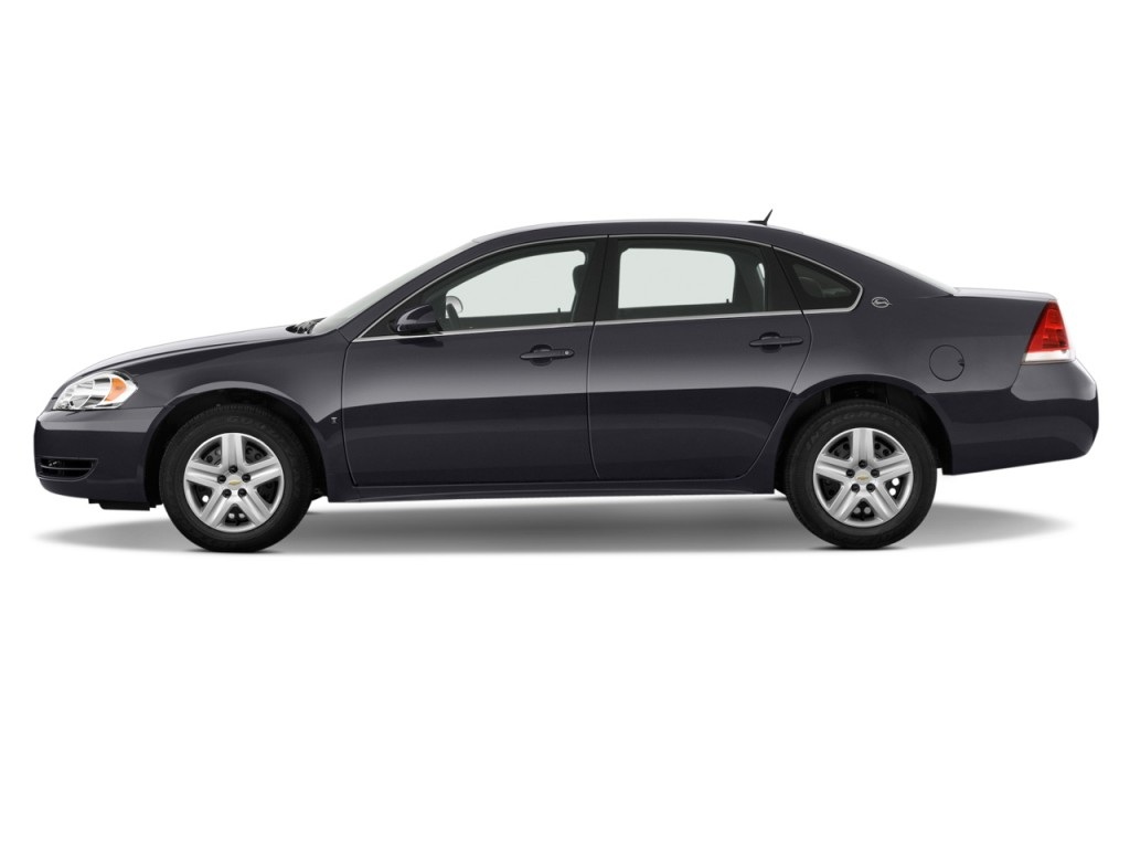 2012 chevrolet impala chevy review ratings specs prices. Black Bedroom Furniture Sets. Home Design Ideas