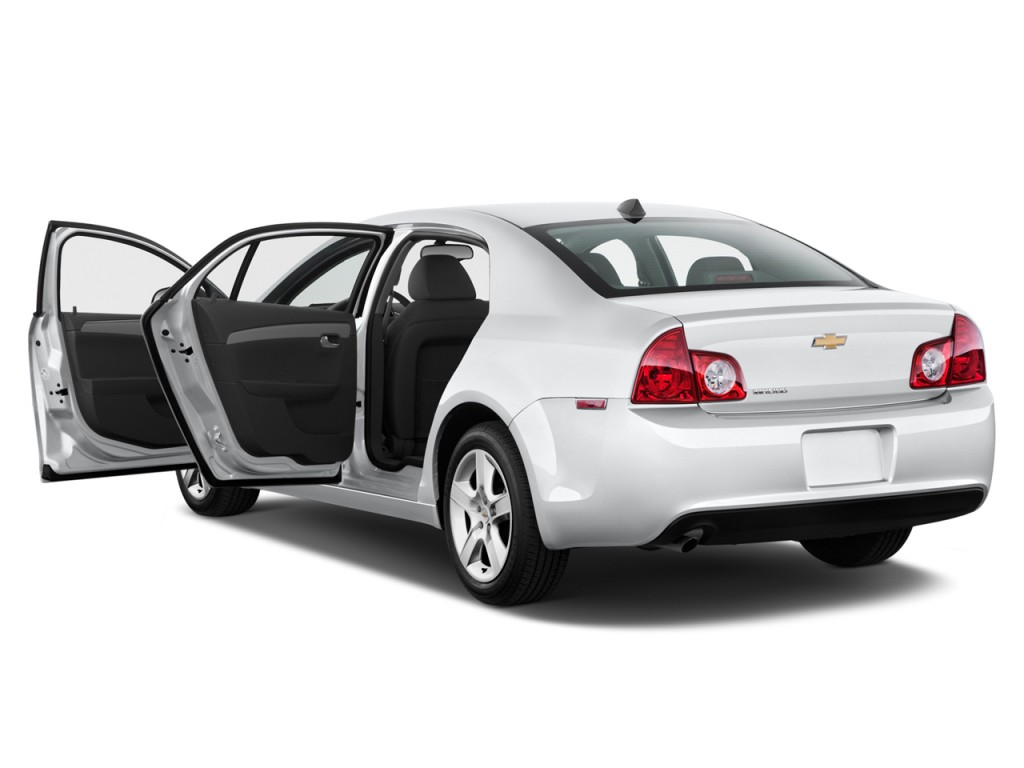 2012 chevrolet malibu chevy pictures photos gallery. Black Bedroom Furniture Sets. Home Design Ideas