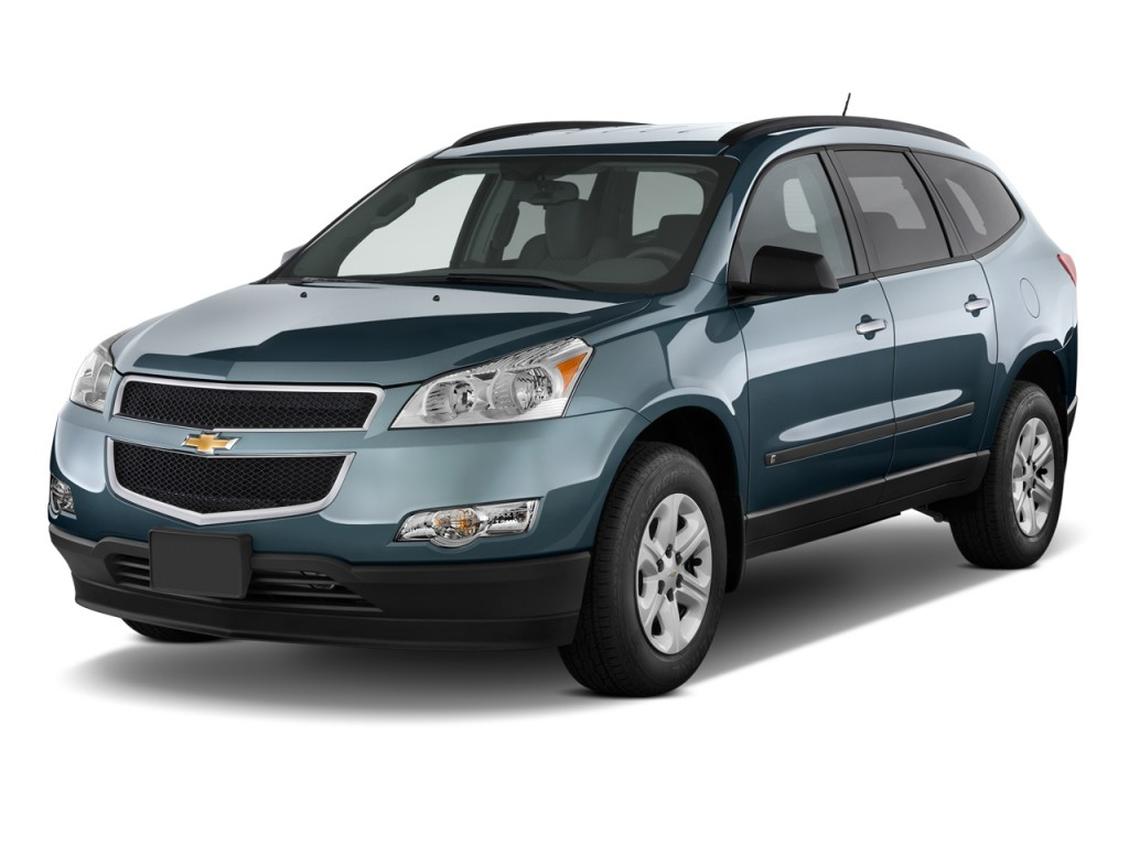 car wale wallpapers 2012 chevy traverse ls suv wallpapers. Black Bedroom Furniture Sets. Home Design Ideas