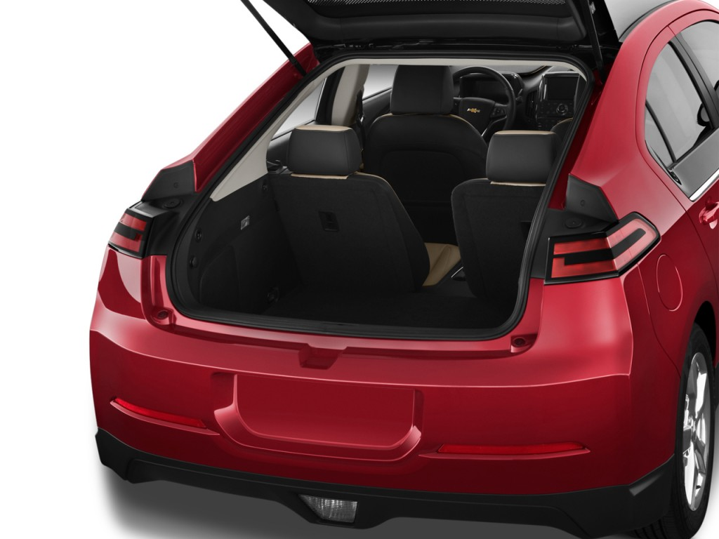 Chevrolet Volt Dr Hb Trunk L as well Maxresdefault also Maxresdefault together with Chevy Equinox Gets New Colors And Technology Gm Authority Regarding Chevrolet Equinox Premier Colors also Sat Nav Bluetooth Radio S G. on 2012 chevy traverse