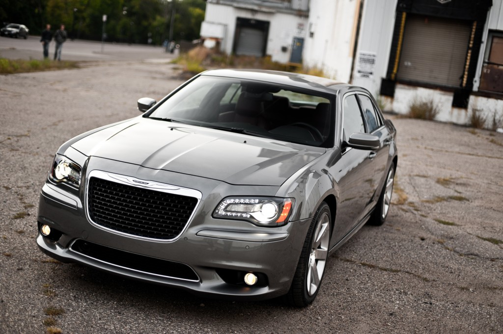 image 2012 chrysler 300 srt8 photo by alex bellus size 1024 x 681. Cars Review. Best American Auto & Cars Review