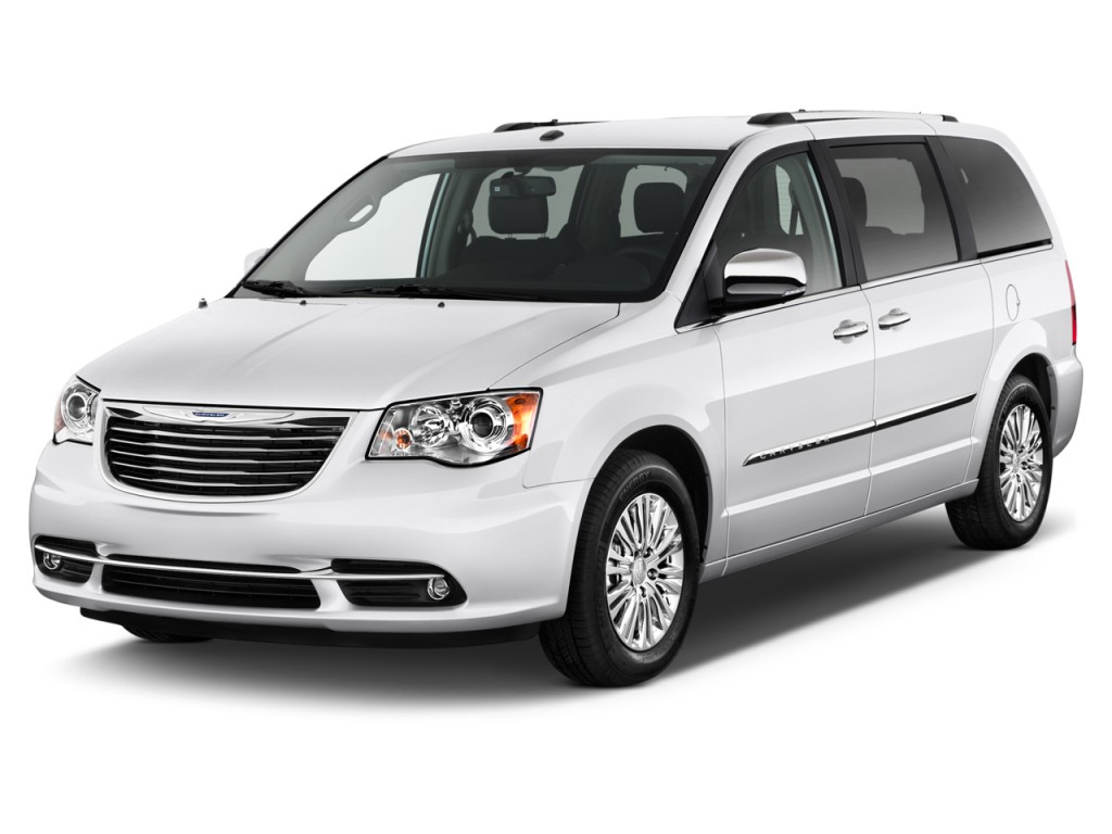 pin 2012 chrysler town and country minivan from 29 995 on pinterest. Cars Review. Best American Auto & Cars Review