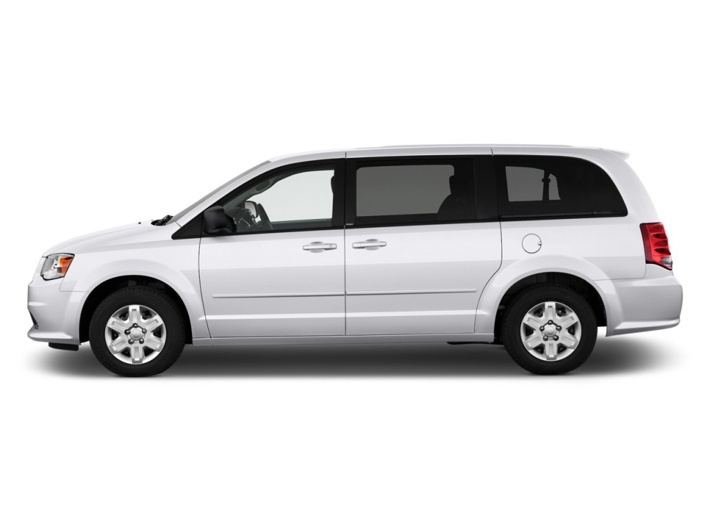 2012 dodge grand caravan pictures photos gallery motorauthority. Cars Review. Best American Auto & Cars Review