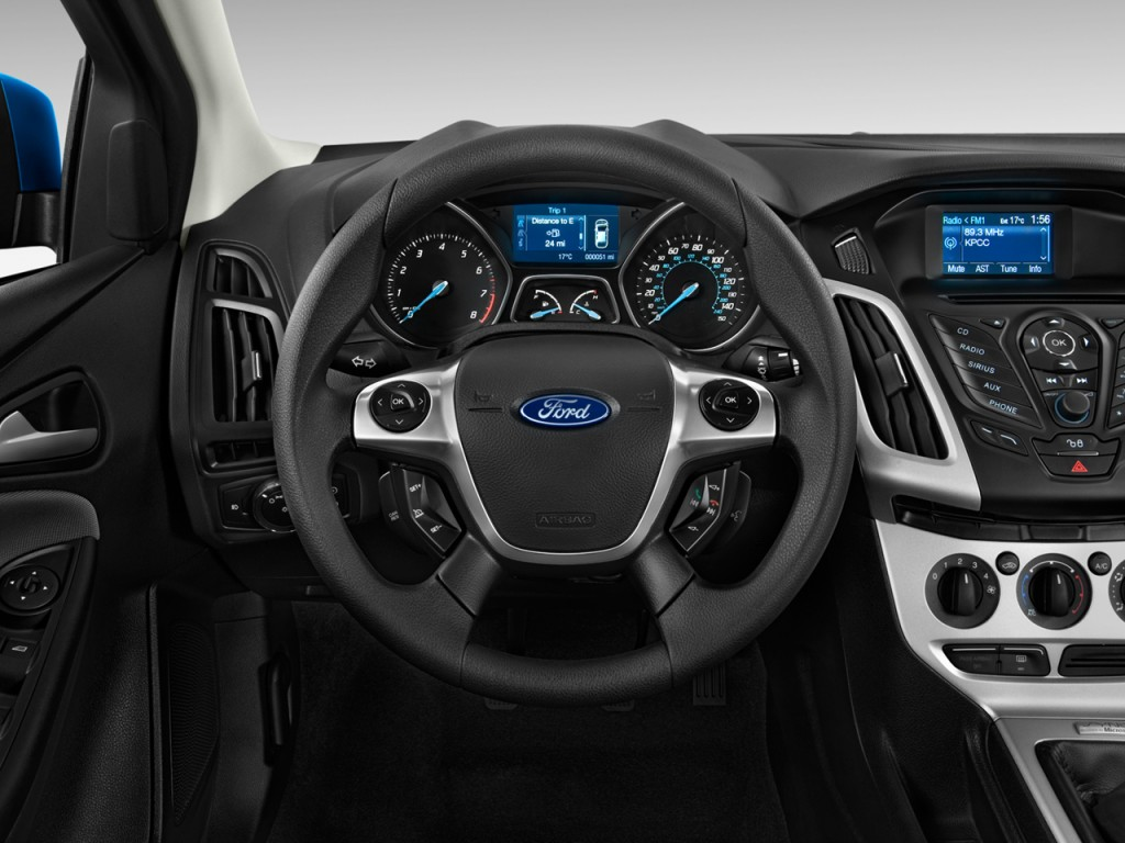 2014 ford focus recall autos post. Black Bedroom Furniture Sets. Home Design Ideas