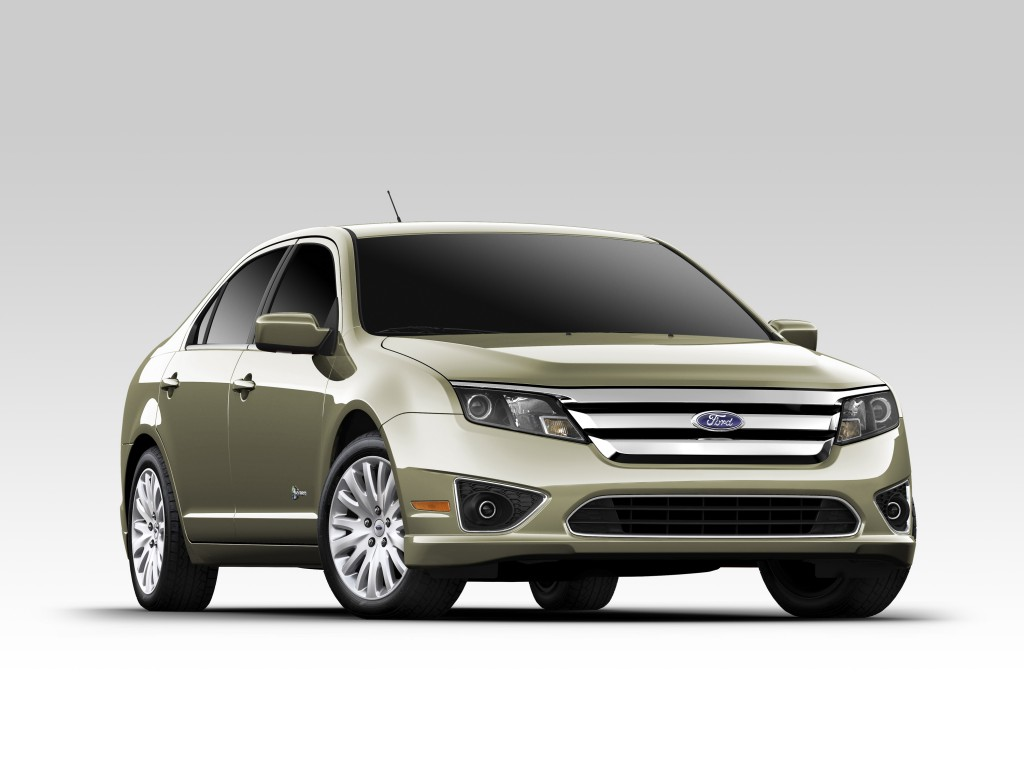 2012 ford fusion hybrid pictures photos gallery motorauthority. Black Bedroom Furniture Sets. Home Design Ideas
