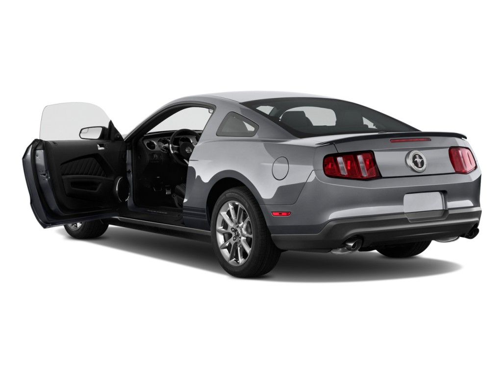 2012 ford mustang pictures photos gallery motorauthority. Black Bedroom Furniture Sets. Home Design Ideas