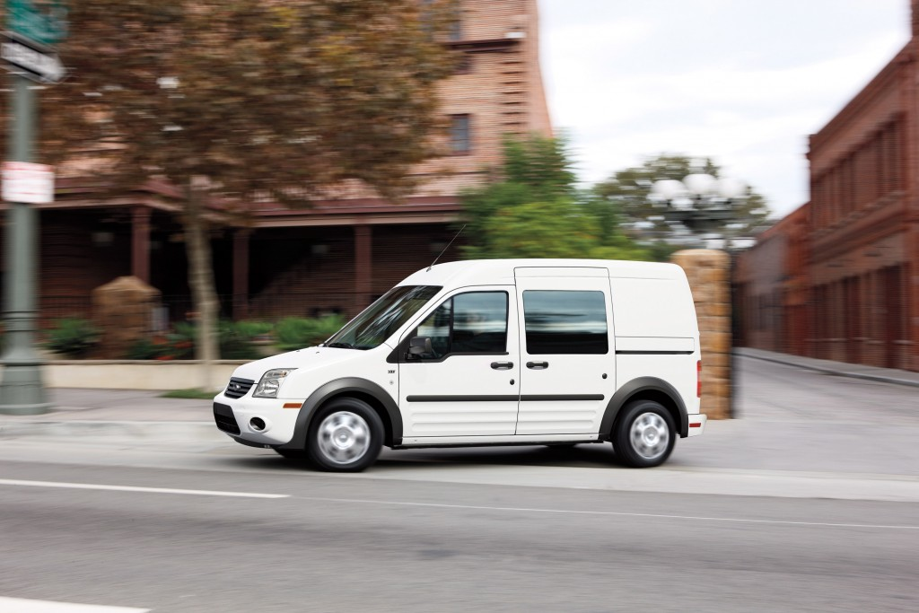 2012 ford transit connect wagon pictures photos gallery motorauthority. Black Bedroom Furniture Sets. Home Design Ideas
