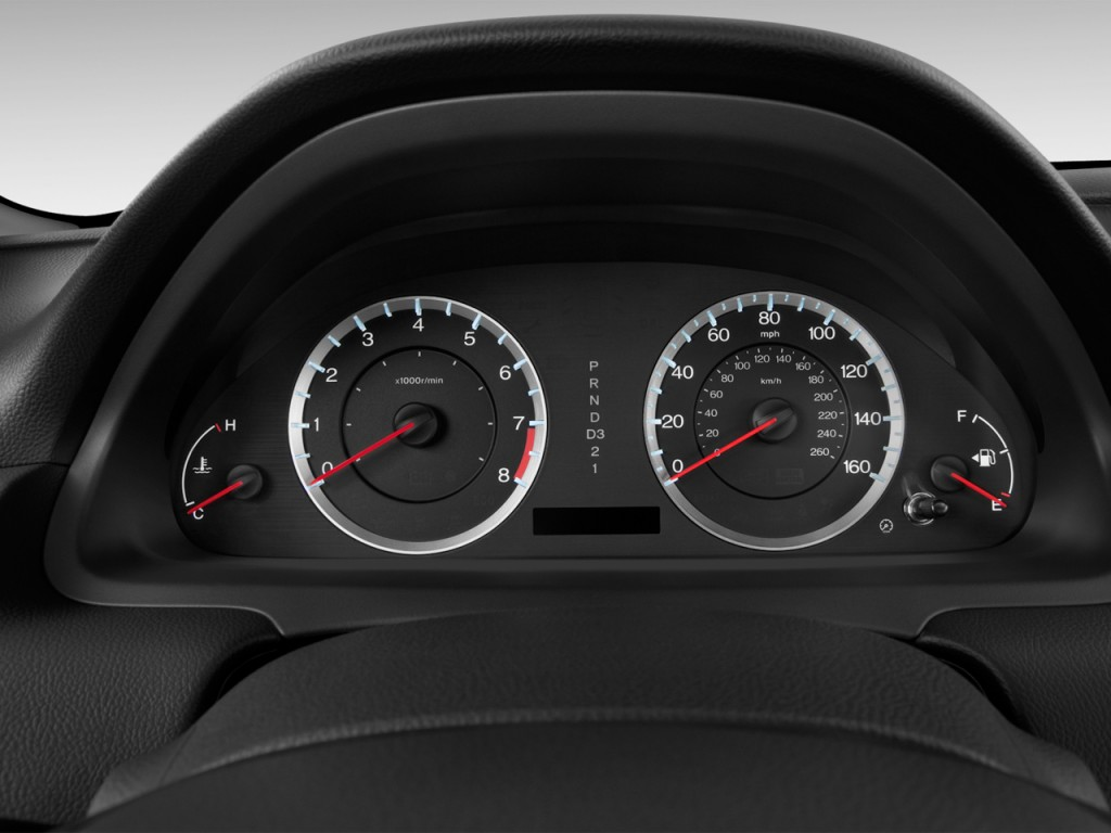 scion tc dashboard warning lights autos post. Black Bedroom Furniture Sets. Home Design Ideas