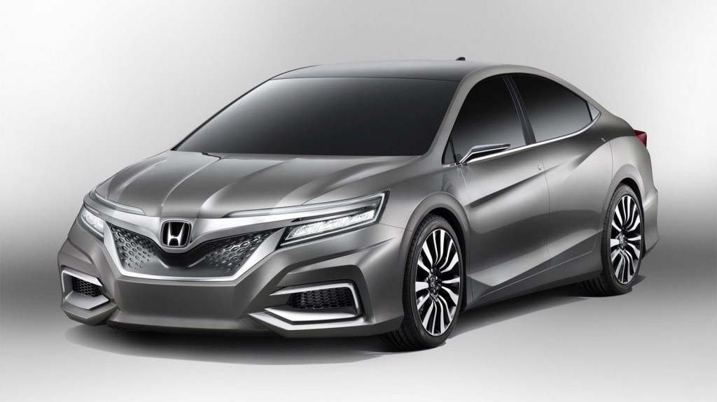 will the tlx just be a really nice accord acura tlx forum rh tlxforums com