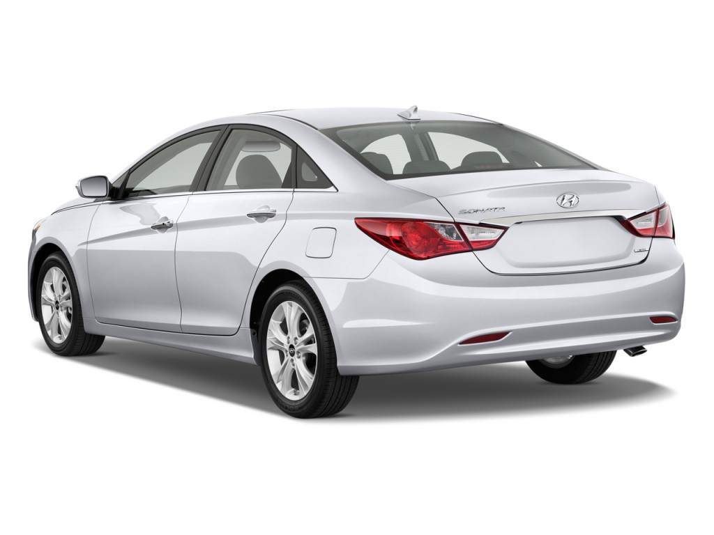 2012 hyundai sonata pictures photos gallery green car reports. Black Bedroom Furniture Sets. Home Design Ideas