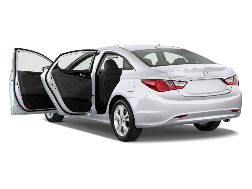 2001 Hyundai Xg300 For Sale2001 Sale By Owner In Wiring Diagram Image 2012 Sonata 4 Door Sedan 2 4l Auto Limited