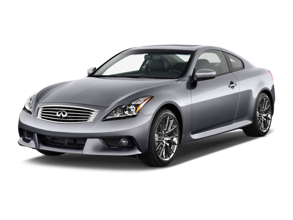 2012 infiniti g37 coupe pictures photos gallery motorauthority. Black Bedroom Furniture Sets. Home Design Ideas