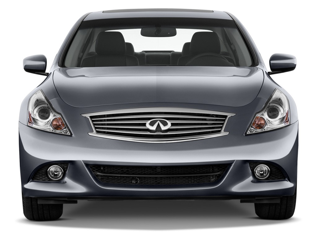 2012 infiniti g37 sedan pictures photos gallery the car connection. Black Bedroom Furniture Sets. Home Design Ideas