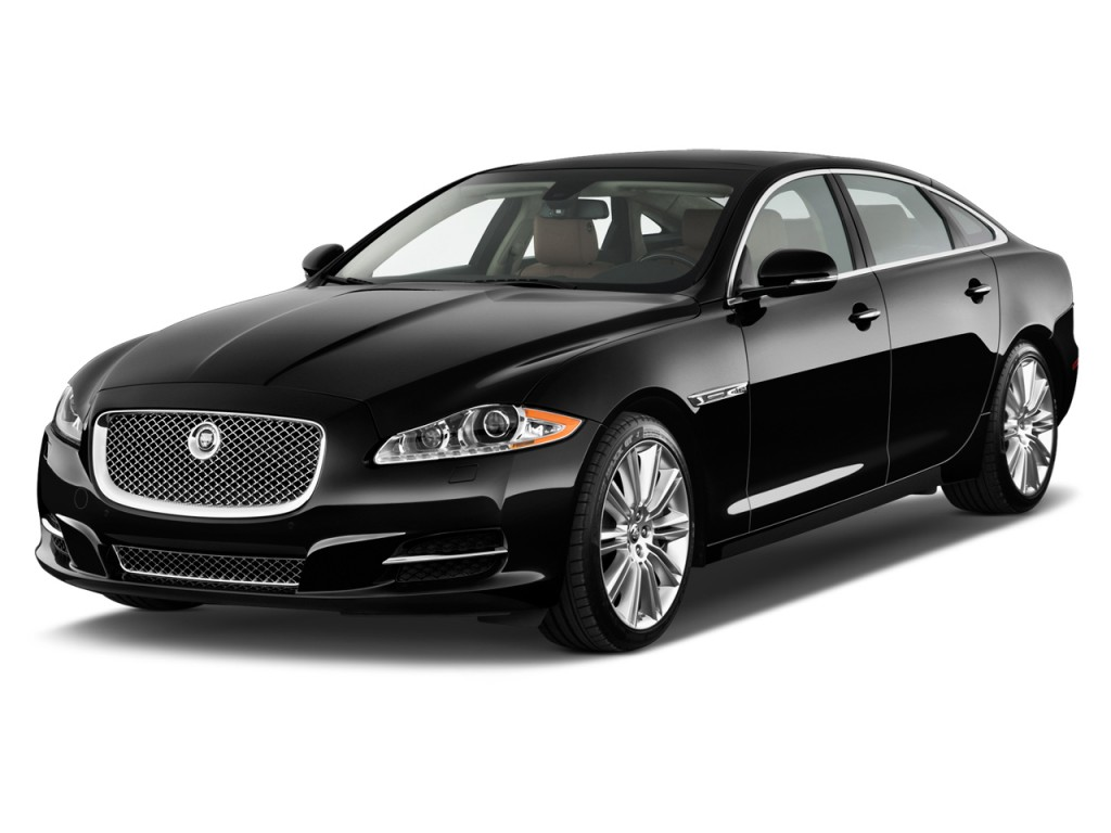 2012 jaguar xj pictures photos gallery motorauthority. Black Bedroom Furniture Sets. Home Design Ideas