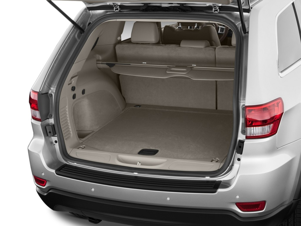 2013 jeep grand cherokee 3rd row autos post. Black Bedroom Furniture Sets. Home Design Ideas