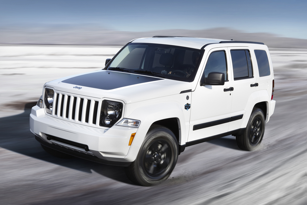 2012 jeep liberty arctic. Black Bedroom Furniture Sets. Home Design Ideas