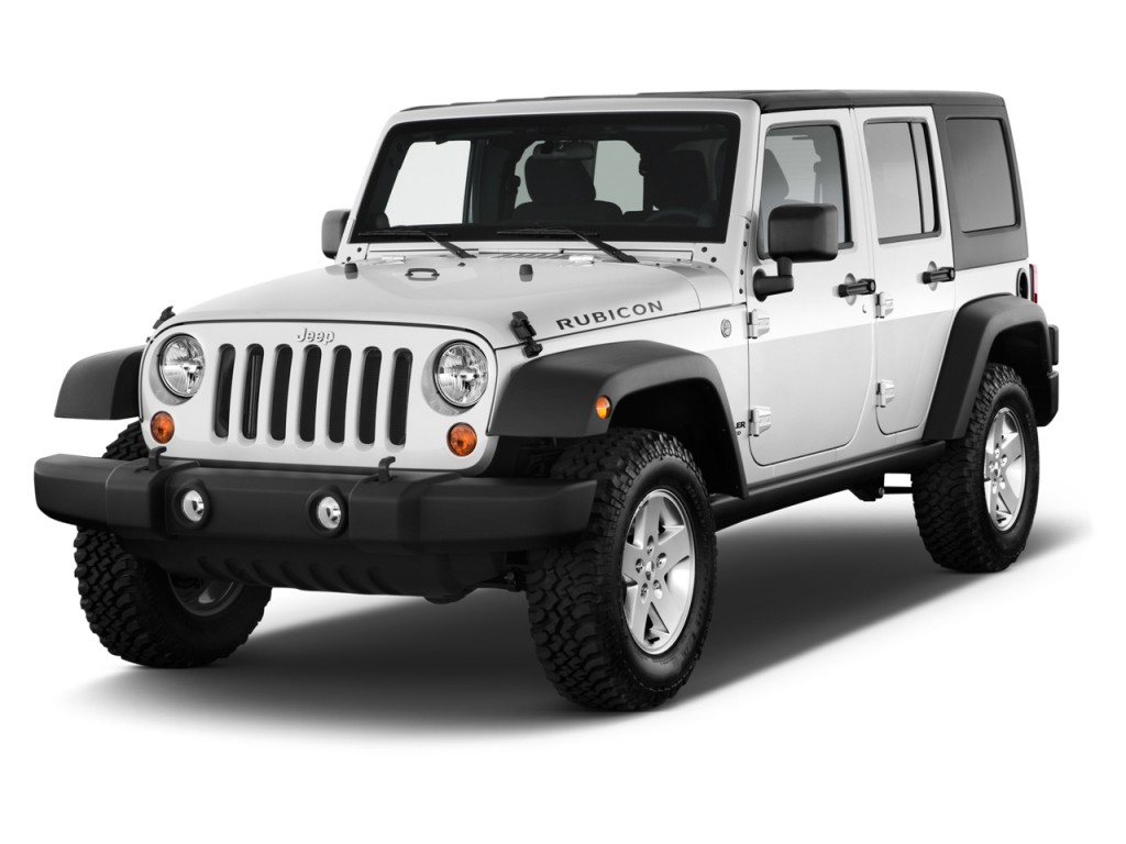 image 2012 jeep wrangler unlimited 4wd 4 door call of duty mw3 angular front exterior view. Black Bedroom Furniture Sets. Home Design Ideas