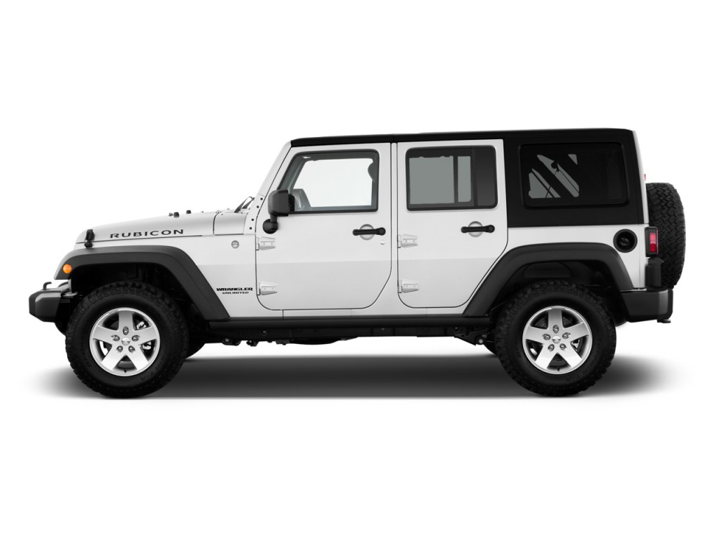 2012 jeep wrangler unlimited pictures photos gallery the car connection. Black Bedroom Furniture Sets. Home Design Ideas