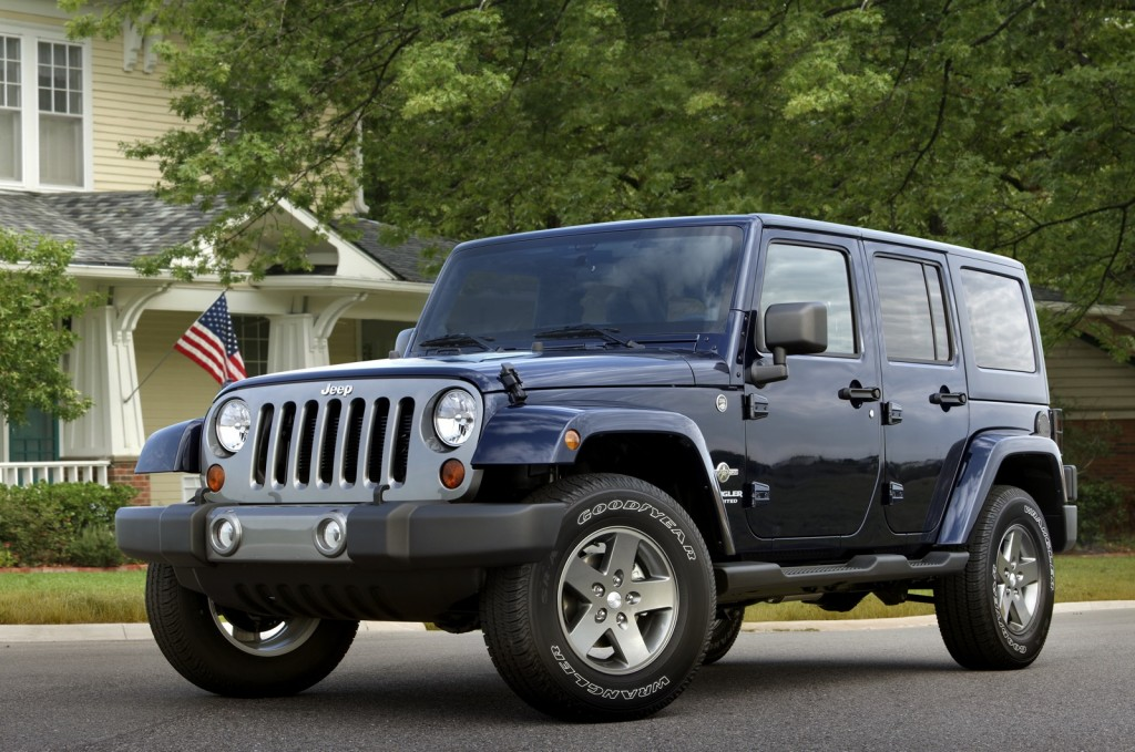 2012 jeep wrangler unlimited 100394520. Cars Review. Best American Auto & Cars Review