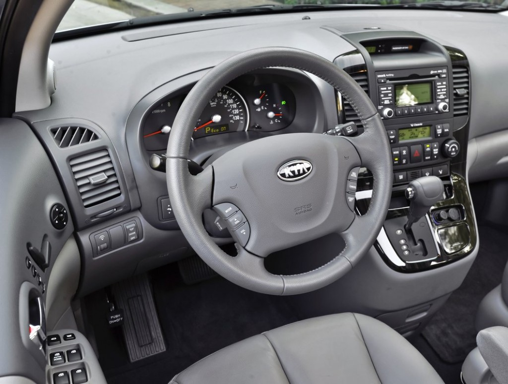 Kia Spectra 2007 Recalls2008 Spectra5 News And Information Fuse Box For Sedona Minivan Won T Return 2013 2014 Replacement
