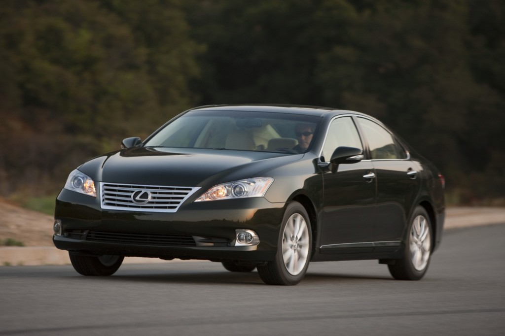 image 2012 lexus es 350 size 1024 x 682 type gif. Black Bedroom Furniture Sets. Home Design Ideas