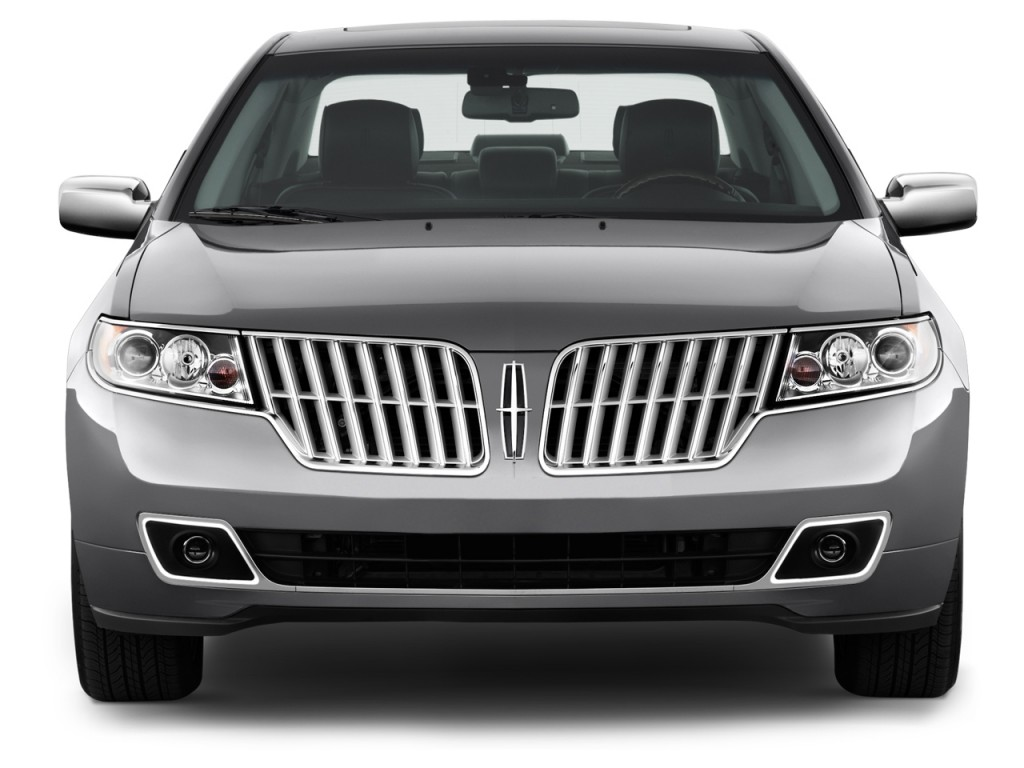 2012 lincoln mkz pictures photos gallery motorauthority. Black Bedroom Furniture Sets. Home Design Ideas