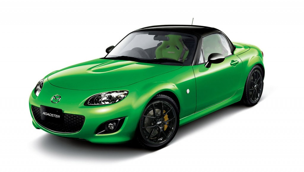2012-mazda-mx-5-black-tuned_ ...