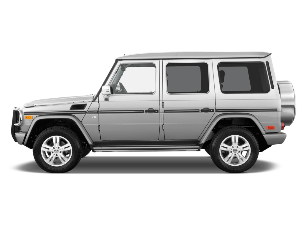 2012 mercedes benz g class pictures photos gallery the for Mercedes benz g class 2012 price