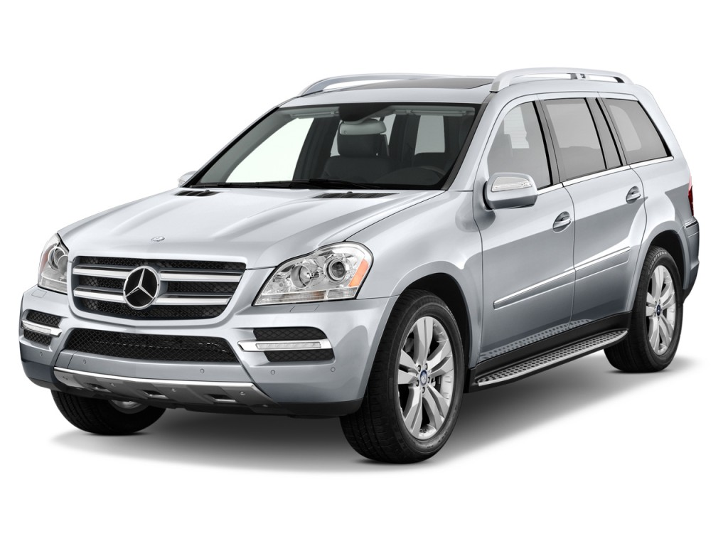 2013 mercedes benz gl class pictures photos gallery. Black Bedroom Furniture Sets. Home Design Ideas