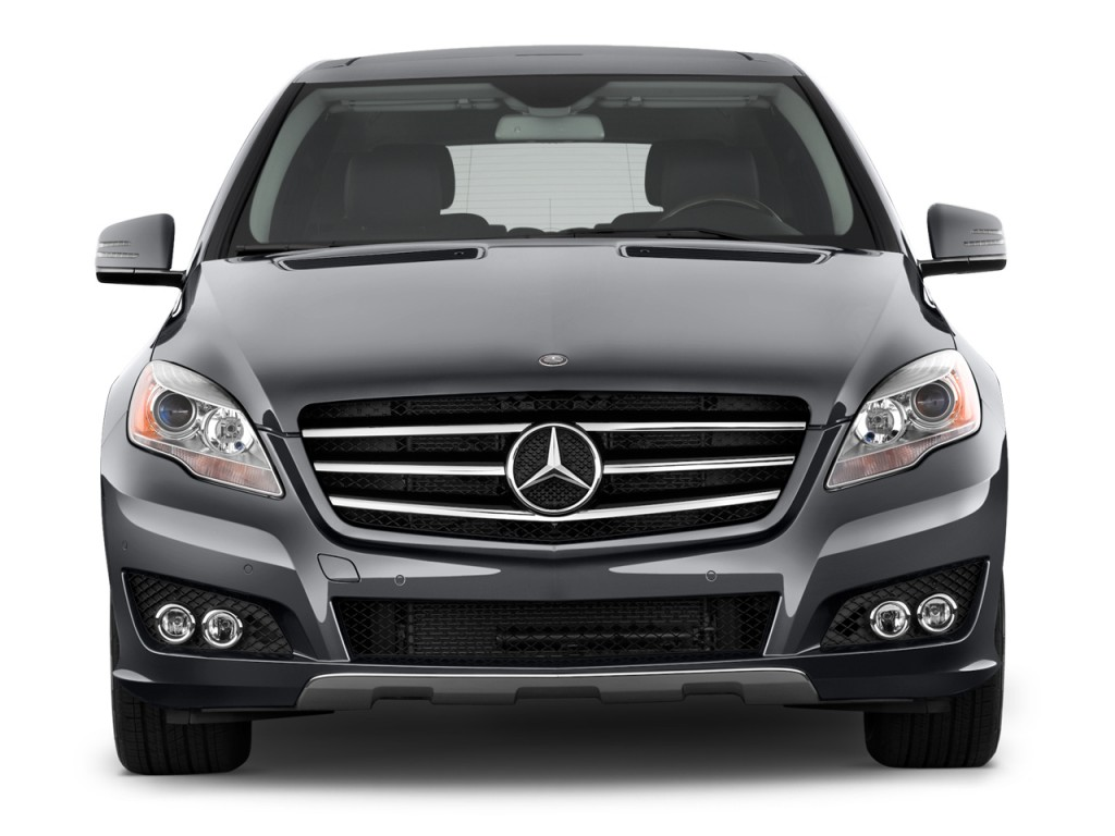 2012 mercedes benz r class pictures photos gallery motorauthority. Black Bedroom Furniture Sets. Home Design Ideas