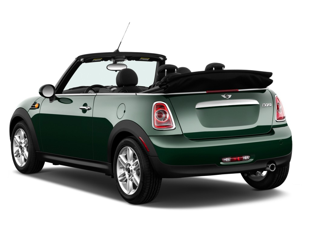 2012 mini cooper convertible pictures photos gallery motorauthority. Black Bedroom Furniture Sets. Home Design Ideas