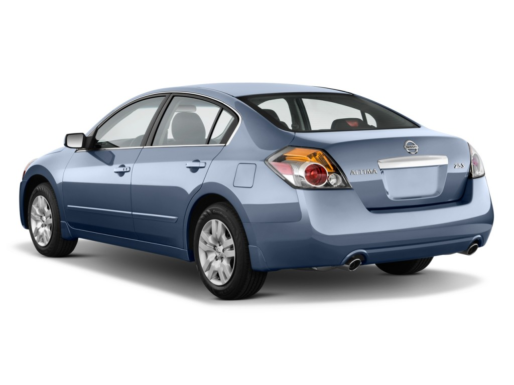 2012 nissan altima pictures photos gallery motorauthority. Black Bedroom Furniture Sets. Home Design Ideas