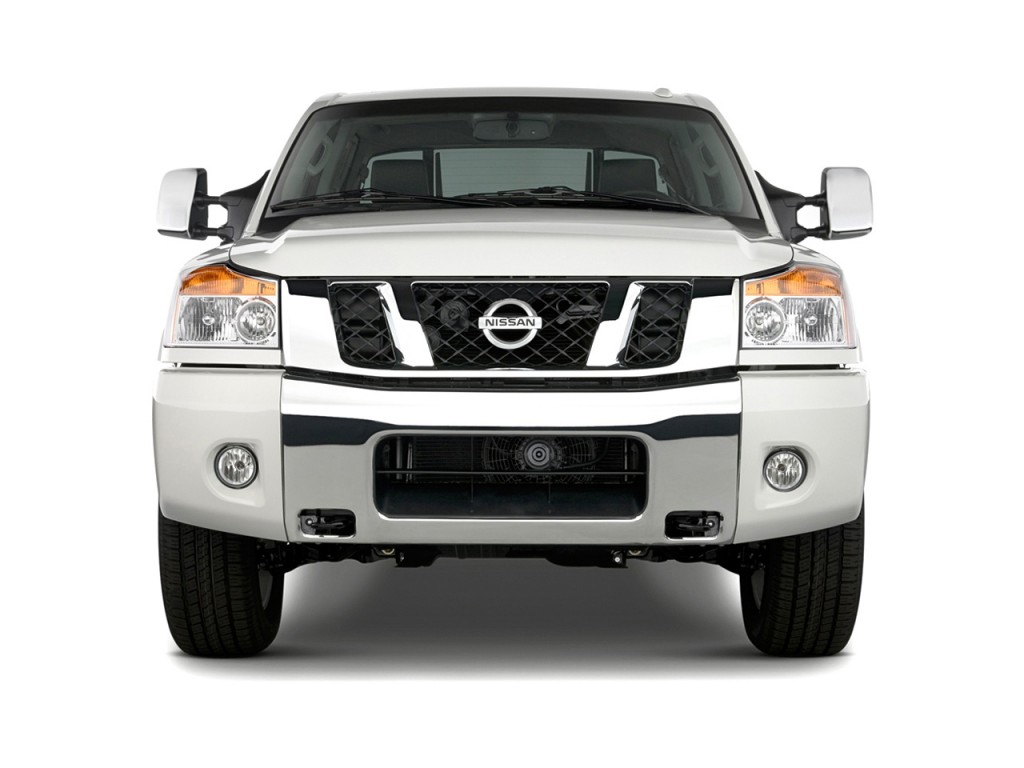 Image Seo All 2 Nissan Titan Post 11 Outdoor Electrical Wiring Diagrams Http Pic2flycom