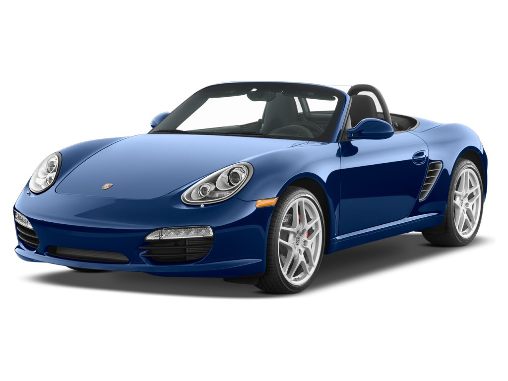 2012 porsche boxster pictures photos gallery motorauthority. Black Bedroom Furniture Sets. Home Design Ideas