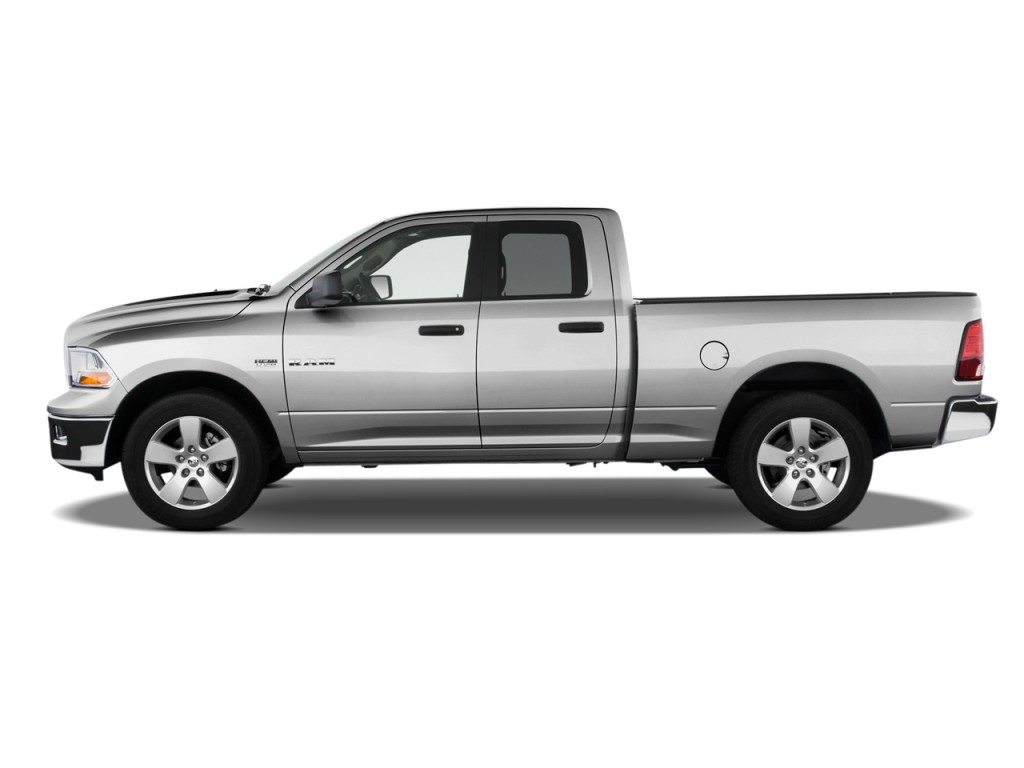 2012 ram 1500 pictures photos gallery the car connection. Black Bedroom Furniture Sets. Home Design Ideas