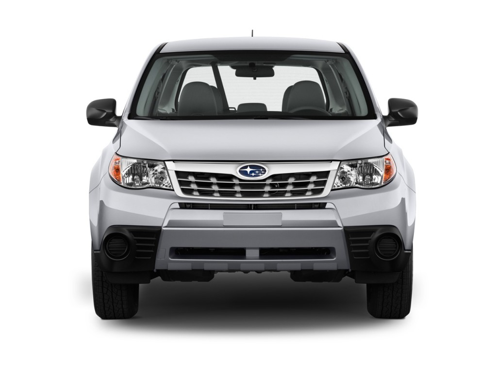 http://images.thecarconnection.com/lrg/2012-subaru-forester-4-door-auto-2-5x-front-exterior-view_100380332_l.jpg