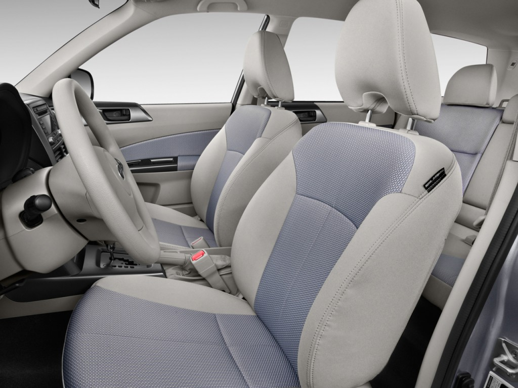 http://images.thecarconnection.com/lrg/2012-subaru-forester-4-door-auto-2-5x-front-seats_100380333_l.jpg