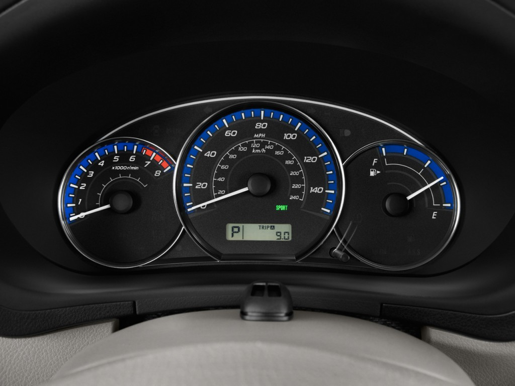 http://images.thecarconnection.com/lrg/2012-subaru-forester-4-door-auto-2-5x-instrument-cluster_100380323_l.jpg