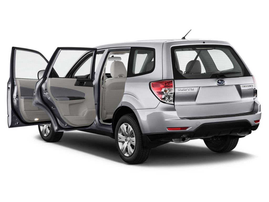 http://images.thecarconnection.com/lrg/2012-subaru-forester-4-door-auto-2-5x-open-doors_100380343_l.jpg