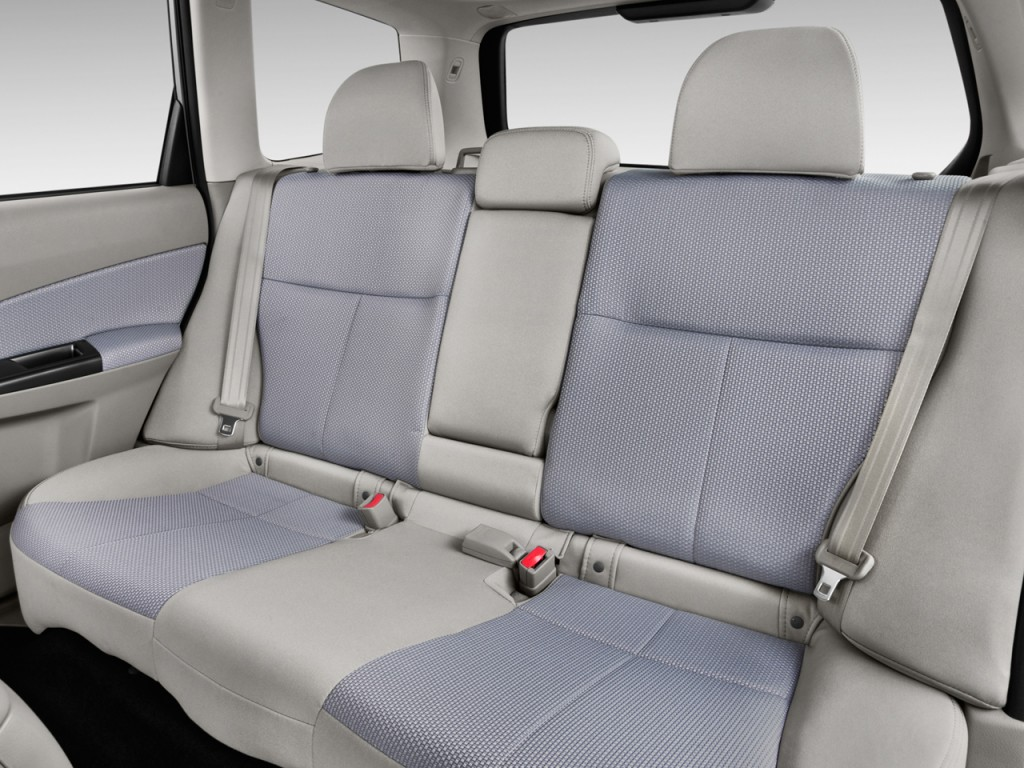 http://images.thecarconnection.com/lrg/2012-subaru-forester-4-door-auto-2-5x-rear-seats_100380338_l.jpg