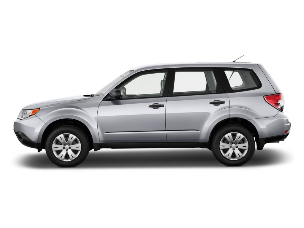 http://images.thecarconnection.com/lrg/2012-subaru-forester-4-door-auto-2-5x-side-exterior-view_100380341_l.jpg
