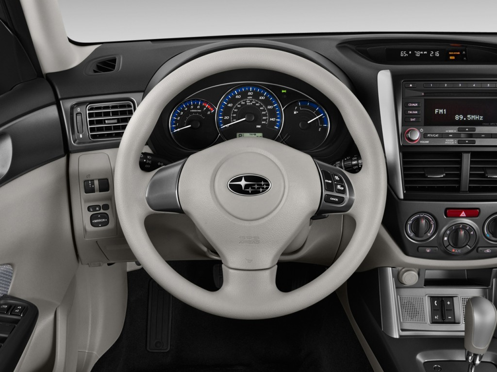 http://images.thecarconnection.com/lrg/2012-subaru-forester-4-door-auto-2-5x-steering-wheel_100380327_l.jpg