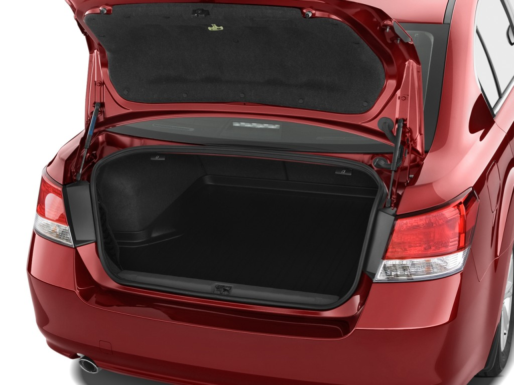 2013 Subaru Legacy Pictures Photos Gallery The Car
